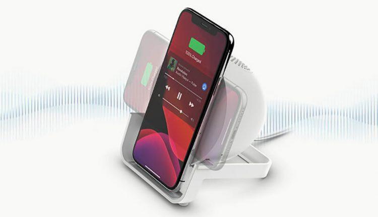 Belkin's-Wireless-Smart-Speaker_12