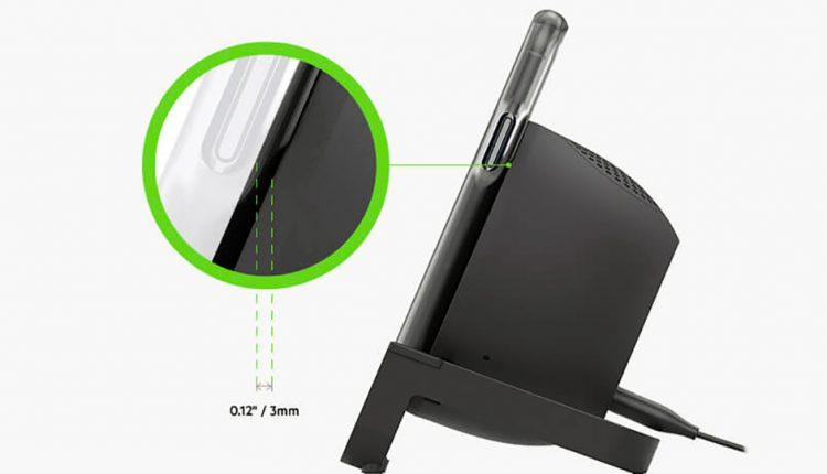 Belkin's-Wireless-Smart-Speaker_13