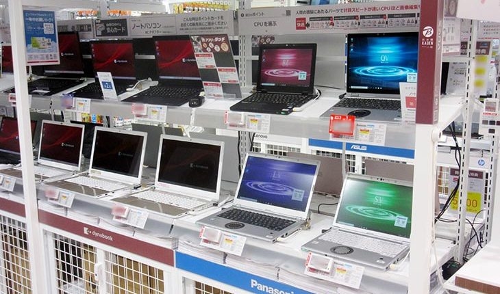 September-sales-at-electronics-retail-stores_top