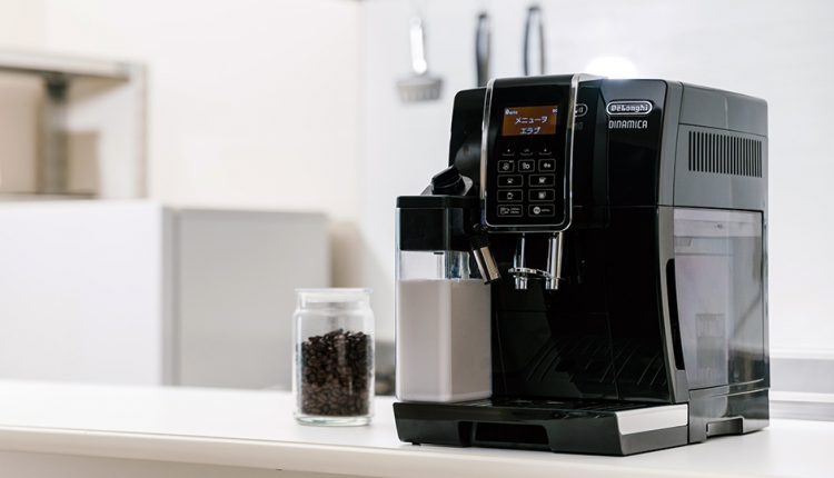 delonghis-fully-automatic-coffee-machine-dinamica_03