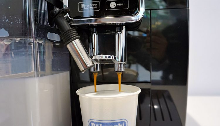delonghis-fully-automatic-coffee-machine-dinamica_06