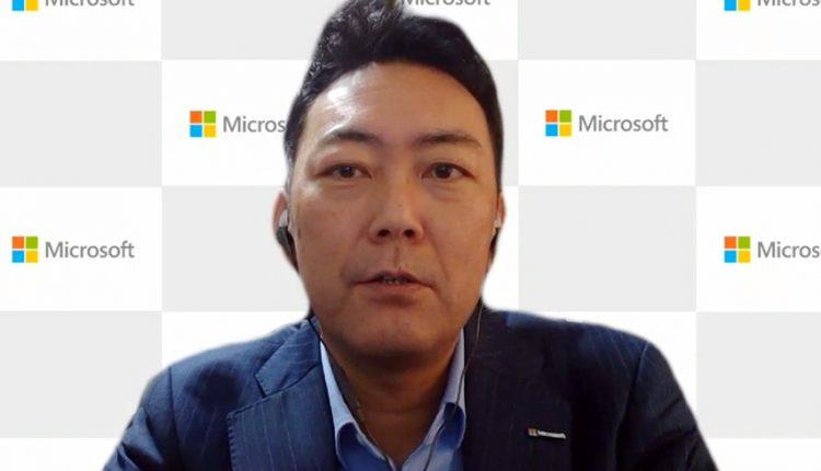 Interview-with-Ryutaro-Hoshi,-Microsoft_01