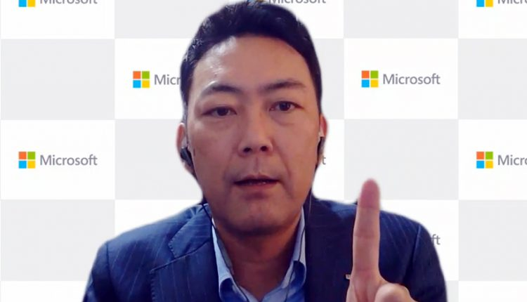Interview-with-Ryutaro-Hoshi,-Microsoft_05