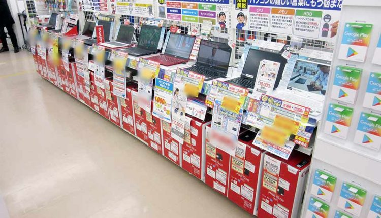 November-sales-at-electronics-retail-stores_01