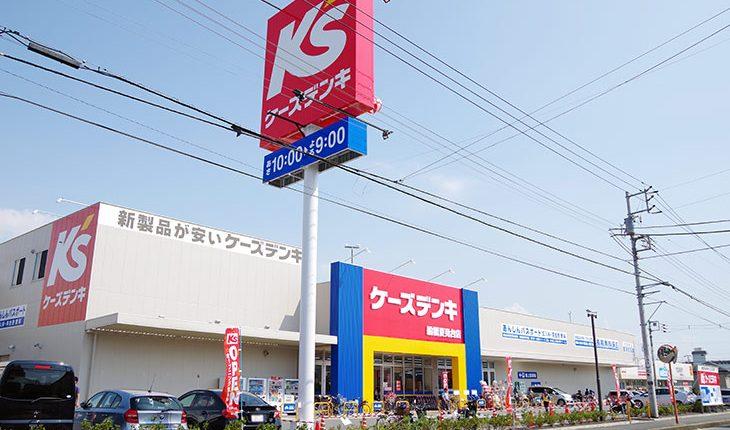 November-sales-at-electronics-retail-stores_top