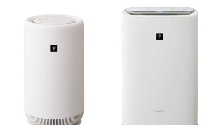 Sharp-Plasmacluster-Air-Purifier_01-02