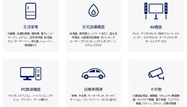 Techmark-Japan's-Extended-Repair-Warranty_01