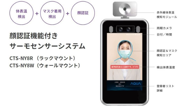 Aqua's-Thermosensor-System-with-Face-Recognition_02