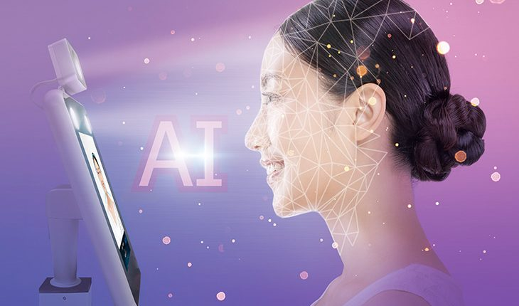 Aqua's-Thermosensor-System-with-Face-Recognition_top