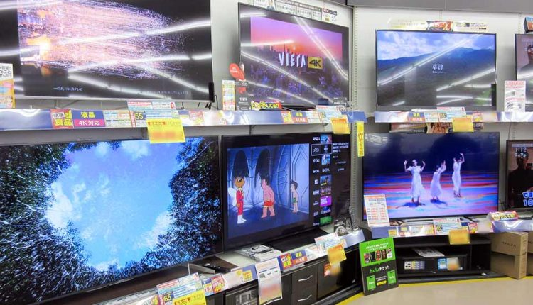 December-sales-at-electronics-retail-stores_01