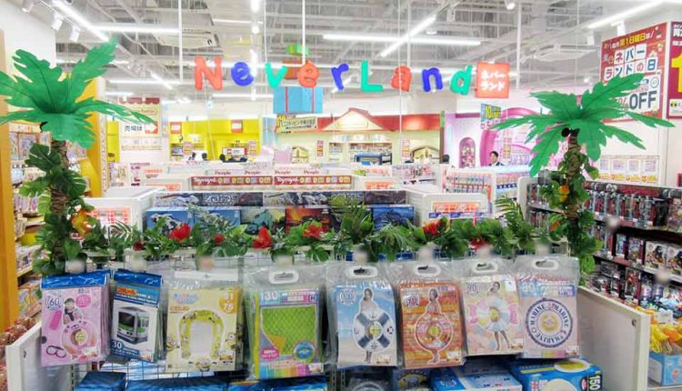 December-sales-at-electronics-retail-stores_02