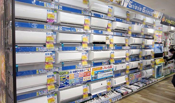 December-sales-at-electronics-retail-stores_top
