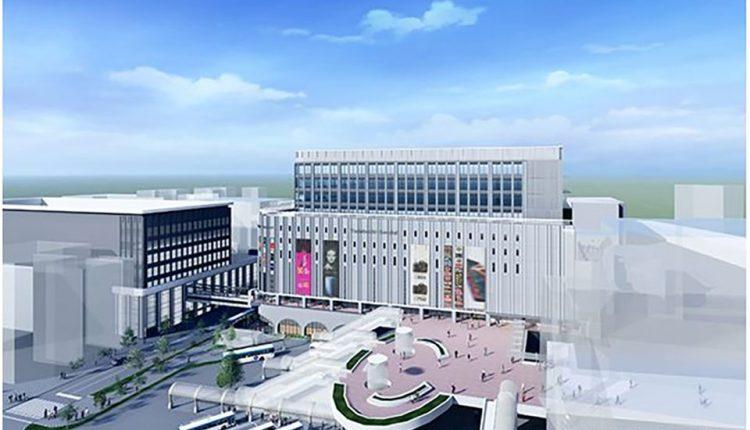 Yodobashi-Sendai-No.1-Building-Development-Plan_04