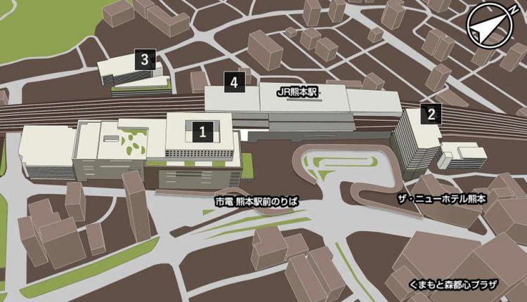 Bic-Camera-opens-its-first-store-in-Kumamoto,-Kyushu_03