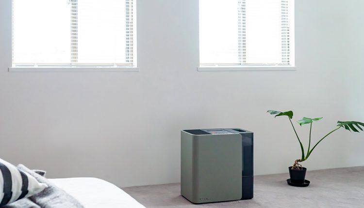 Dainichi-humidifiers-are-popular_03