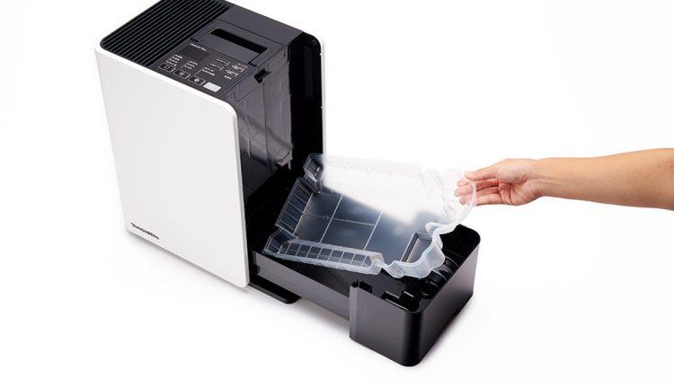 Dainichi-humidifiers-are-popular_04