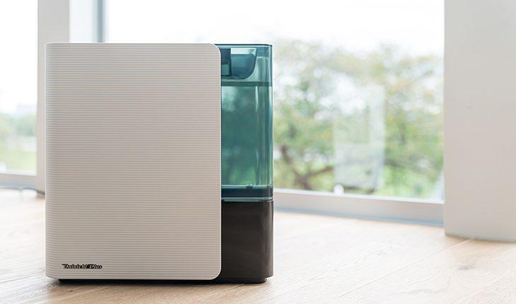 Dainichi-humidifiers-are-popular_top