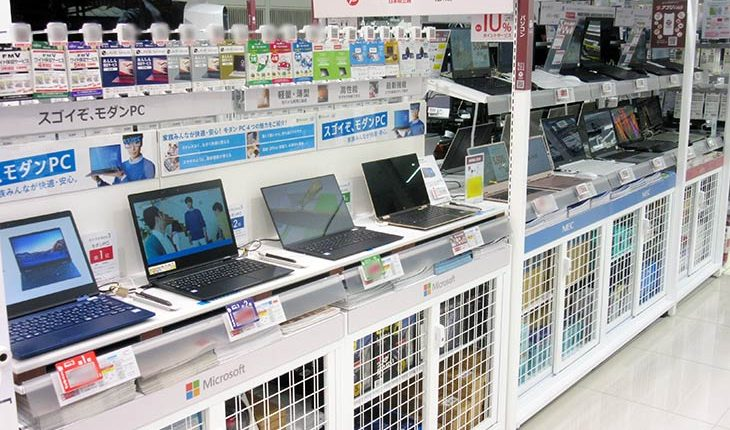 January-sales-at-electronics-retail-stores_top