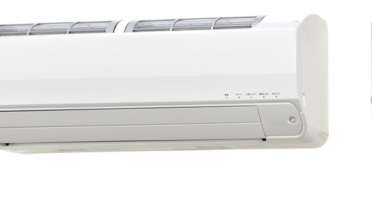 corona-launches-new-air-conditioner-brand-relala_02