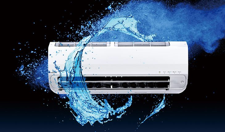 corona-launches-new-air-conditioner-brand-relala_top