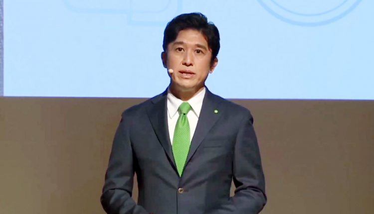 iRobot-Japan-launches-Roomba-i3+-and-Roomba-i3_01