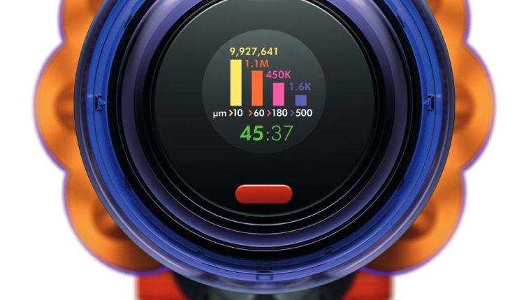 07 Dyson V12 Detect Slim Total Clean_2